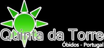 Quinta da Torre – Alojamento em espaço rural – Óbidos